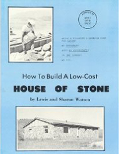 Building a stone house building with stone rocks for Cost to build a house in little rock